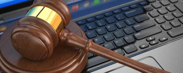 droit du e-commerce